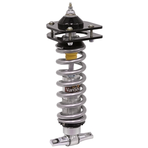 Nova 62-67 (Chevy II) - Front Bolt-On SS Coil-Over, Factory Valved